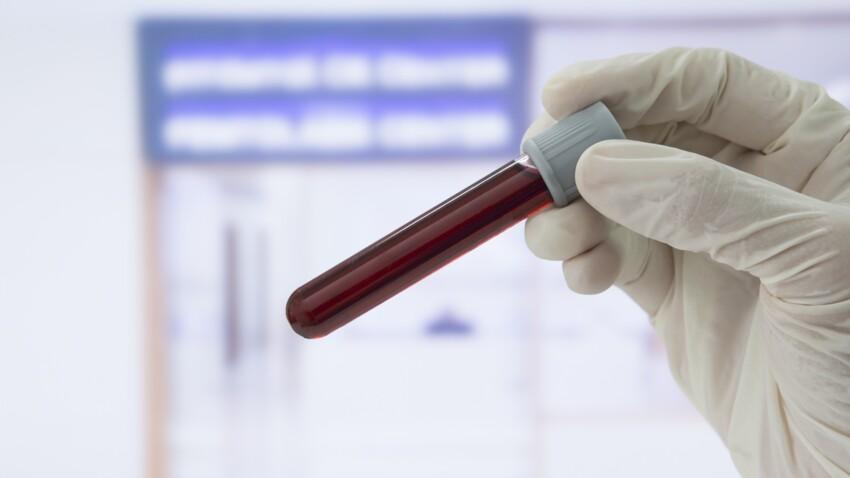 Hyponatrémie: causes et symptômes de ce faible taux de sodium dans le sang