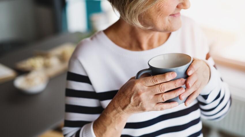 Arythmie : non, le café ne perturbe pas le cœur !