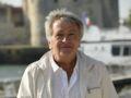 Mort de Jean-Yves Lafesse à 64 ans : de quoi souffrait l'humoriste ?