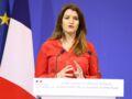 Marlène Schiappa : ses rares confidences sur l'éducation de ses filles