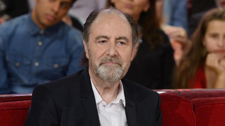 """Michel Delpech : cette """"belle dette fiscale"""" qu'il a laissée à sa veuve Geneviève en guise d'héritage"""