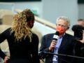 Nelson Monfort : le journaliste dénonce l'ambiance des Jeux Olympiques de Tokyo