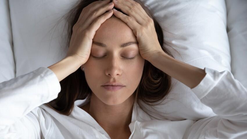 Covid long : ressentir au moins 5 de ces symptômes pourrait indiquer que la maladie risque de durer