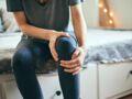 Lésions du ménisque: quels sont les symptômes et comment soulager les douleurs?