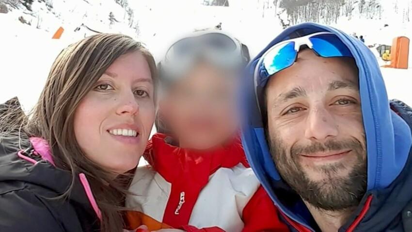 """Disparition deJubillar : l'avocat de Cédric Jubillar affirme que ses enfants ont été """"instrumentalisés"""""""