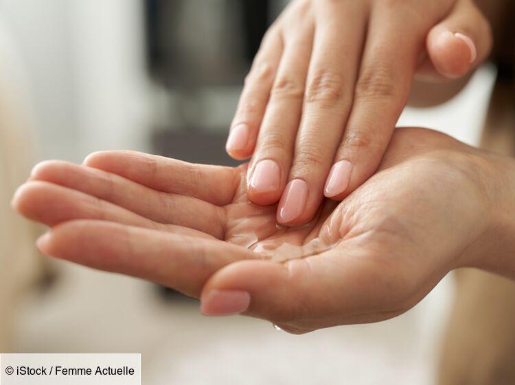 Fourmillement dans les mains : quelles peuvent être les causes ?
