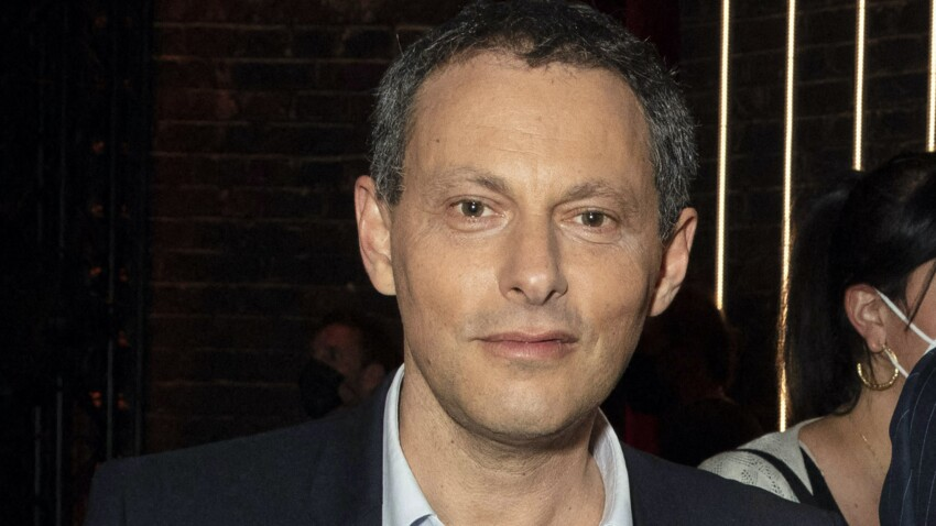 Deux journalistes de BFMTV agressés par des manifestants : Marc-Olivier Fogiel hors de lui