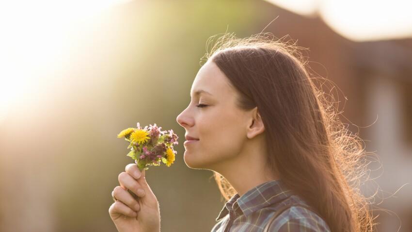 Nez qui pique: les causes et les meilleurs remèdes