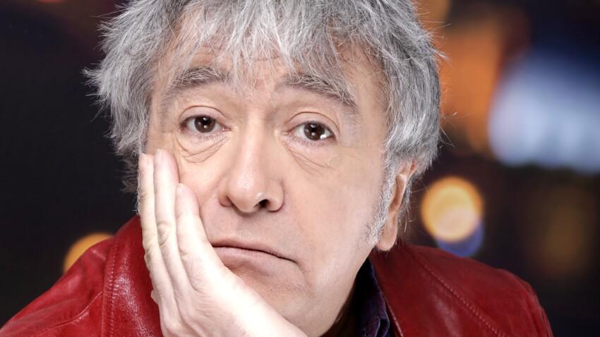 """Mort de Jean-Yves Lafesse : ce chanteur qui le considérait comme """"le meilleur"""""""