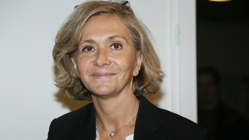 """Valérie Pécresse candidate à la présidentielle de 2022 : ce que Nicolas Sarkozy lui a """"appris"""""""