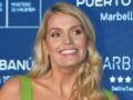 Kitty Spencer, la nièce de Lady Di, 30 ans, a épousé un milliardaire de 62 ans
