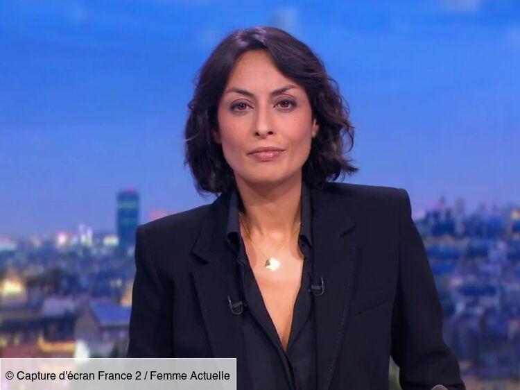 Leïla Kaddour très remontée après l'agression de ses collègues : son message cash à l'antenne