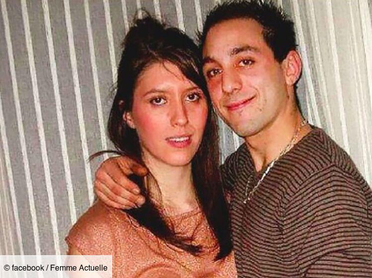 Delphine Jubillar: qui est la compagne de son amant?