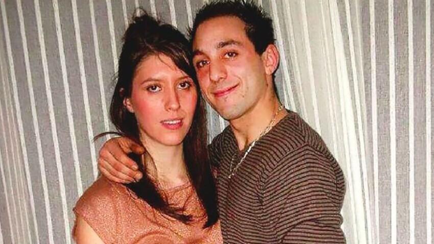 Delphine Jubillar : qui est la compagne de son amant ?