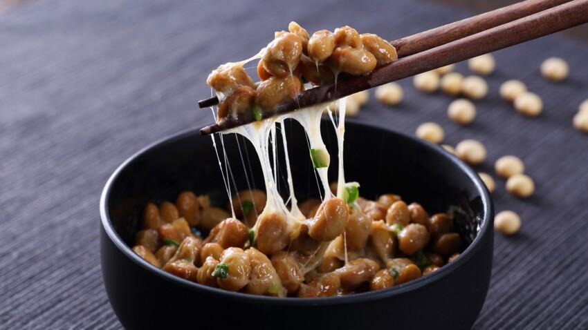 Covid-19 : et si un plat japonais pouvait nous protéger de la maladie ?