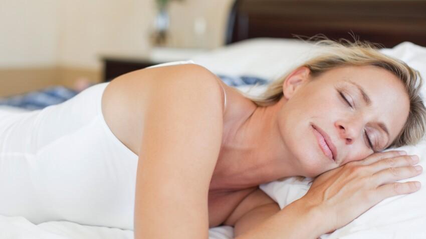 5 astuces pour optimiser sa sieste