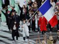 Jeux Olympiques de Tokyo 2021 : combien gagnent les sportifs français médaillés ?