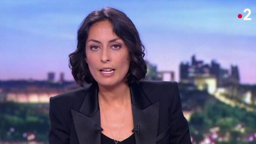 Leïla Kaddour critiquée pour sa couverture du drame de Massy : sa réaction cash