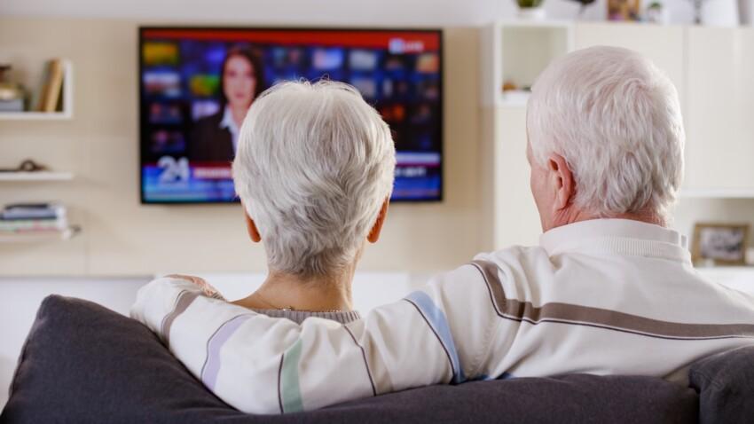 Apnée du sommeil : pourquoi regarder la télé est une mauvaise idée