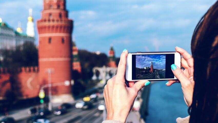 5 super astuces pour protéger son smartphone pendant les vacances