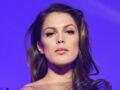 Iris Mittenaere sexy en bikini : elle fait sensation dans un maillot bijou à chaînes