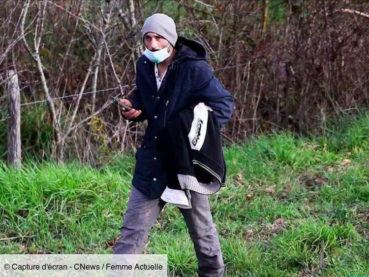 """Cédric Jubillar : cette activité """"inadaptée"""" deux heures après la disparition de sa femme"""
