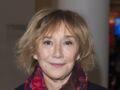 """""""Plein de dettes"""" : Marie-Anne Chazel évoque les débuts difficiles du Splendid"""