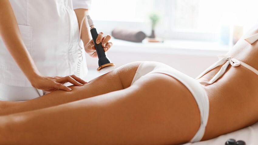 Cellulite : 6 remèdes naturels pour l'atténuer