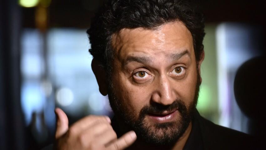 Cyril Hanouna : découvrez le thème de sa nouvelle émission