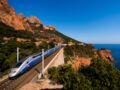 Covid 19: les voyageurs testés positifs avant de prendre le train ou l'avion seront remboursés