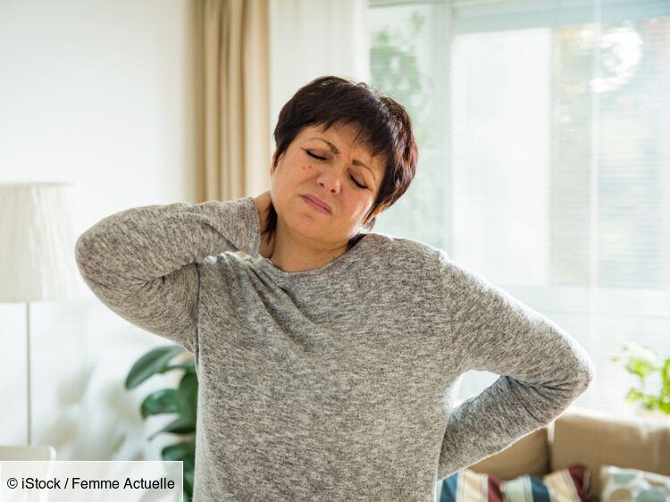 Rhabdomyolyse : quelles sont les causes de ce trouble génito-urinaire ?
