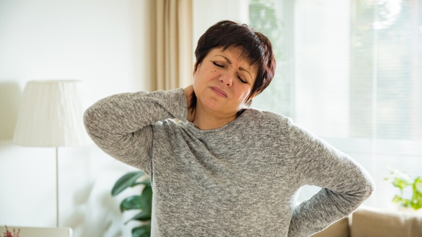 Pyrosis: causes, symptômes et traitements de cette douleur