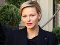 Charlène de Monaco : son petit message sur son mariage avec le prince Albert
