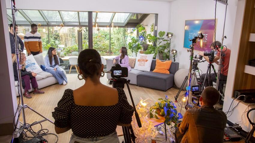 Réunion, tournage, formation: louez votre logement à des entreprises!