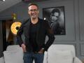 Julien Courbet : ce nouveau magazine qu'il va bientôt présenter sur M6