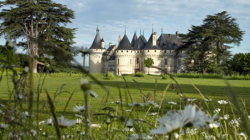12 conseils pour jardiner comme à Chaumont-sur-Loire