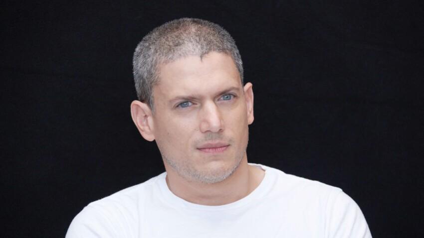 """Wentworth Miller : la star de la série """"Prison Break"""" révèle être autiste"""