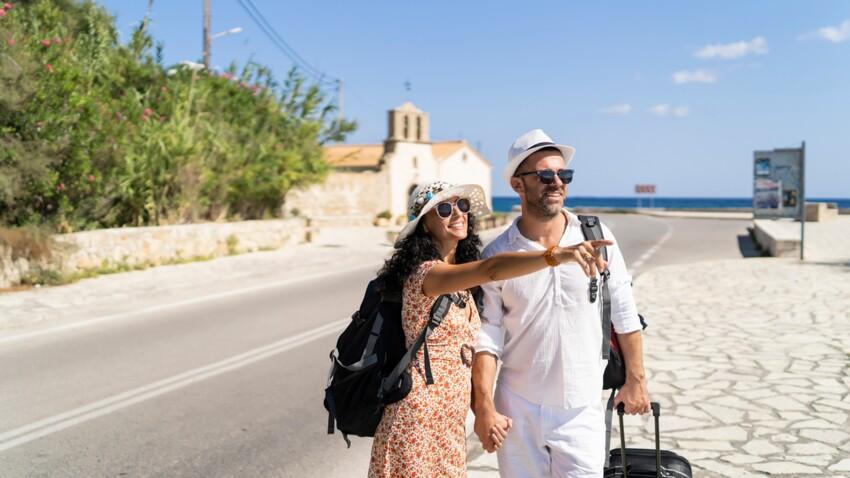 Vol annulé, location non conforme… : nos conseils pour savoir réagir aux incidents des vacances