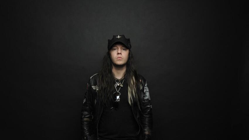 Mort de Joey Jordison (Slipknot) à 46 ans : de quelle maladie souffrait-il ?