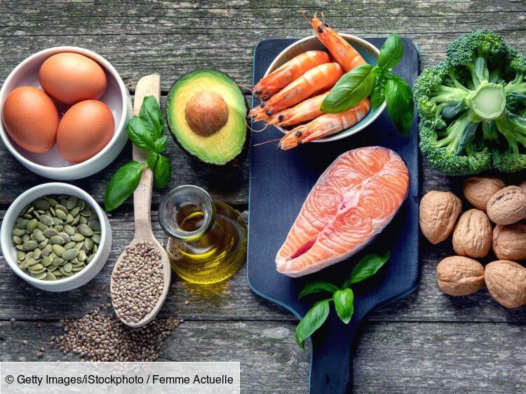 Espérance de vie : gagnez 5 ans en consommant ces aliments !