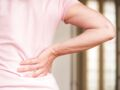 Lombalgie : les relaxants musculaires inutiles ?