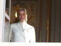 Charlène de Monaco exilée du Rocher ? L'avis surprenant de Stéphane Bern