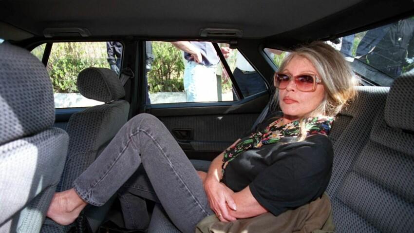 Brigitte Bardot moquée dans une publicité de la ville de Béziers : sa réponse cash