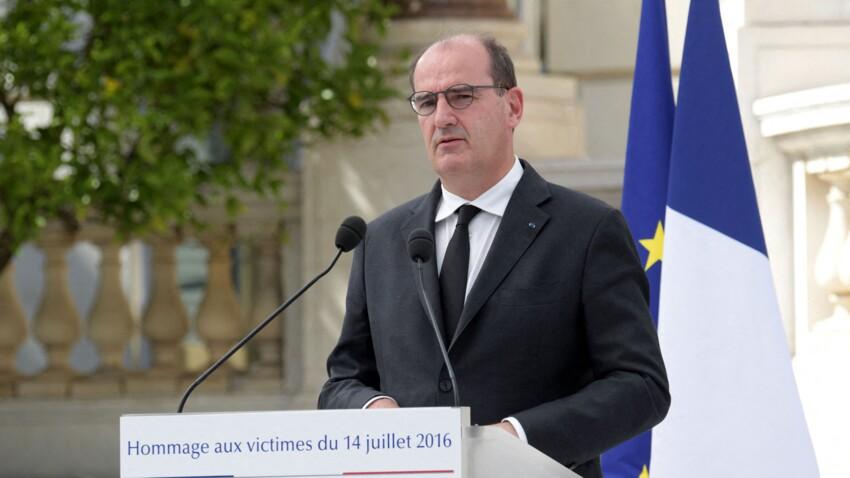 Vacances d'été des ministres : ces consignes strictes imposées par Jean Castex