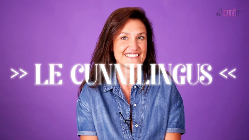 Cunnilingus : les conseils de notre sexologue pour un maximum de plaisir