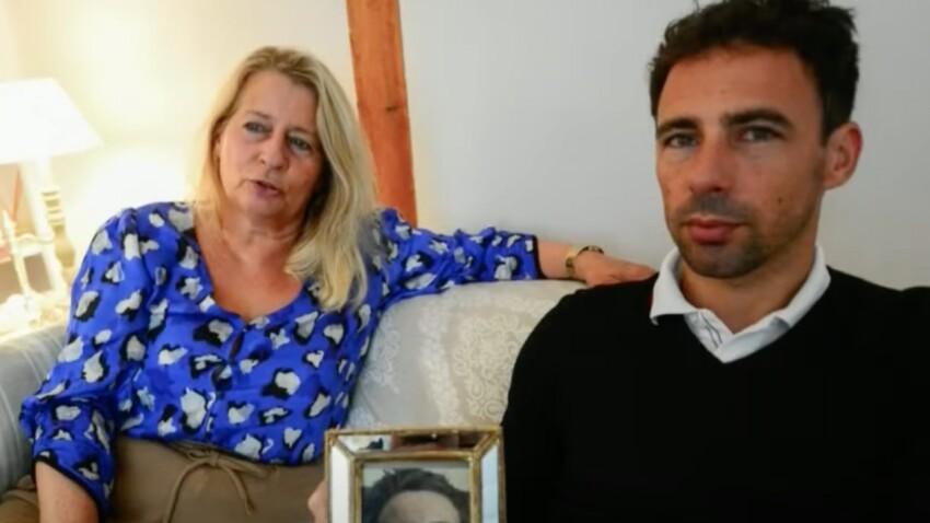 """Le frère de Tiphaine Véron, disparue depuis trois ans, dénonce : """"Ne pas savoir c'est la pire des choses"""""""