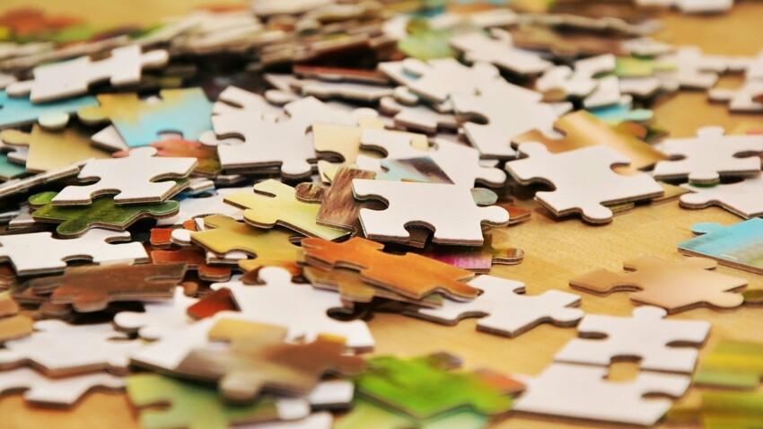 Jeu de patience : tout savoir sur le puzzle