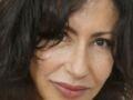 """Yasmina Reza : découvrez un extrait de """"Serge"""", son nouveau roman"""