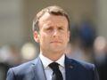Emmanuel Macron : va-t-il travailler pendant ses vacances au fort de Bregançon ?