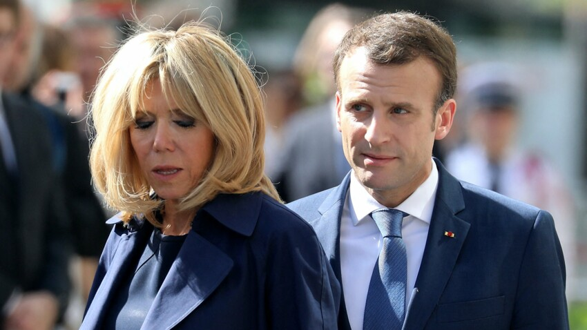 Emmanuel et Brigitte Macron : leur passage au Touquet conduit un restaurant devant la justice